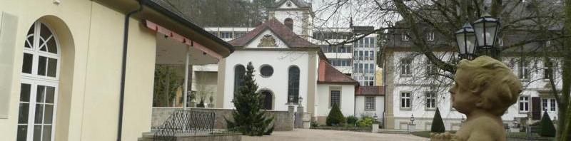 Von Bad Neuhaus nach Hollstadt und weiter zur Salzburg