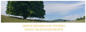 Wanderung um Stangenroth