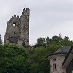 Gastwirtschaft und Biergarten Drachenfels