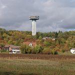 Bayern Turm