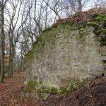 Ruine Wildeg