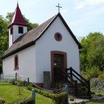 Kirche in Schildeck